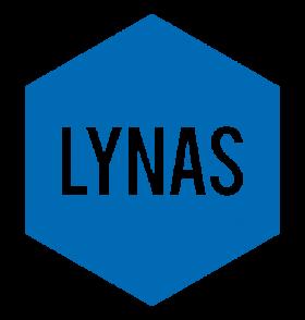 Lynas-Logo